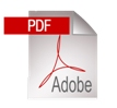 Email Pdfs