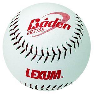 Lexum® Slow Pitch **Six Dozen Per Case**