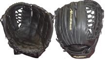 Akadema 40er's Glove- Model AJB 74