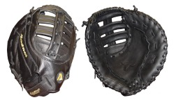 Akadema First Base Glove - Model ANF 71