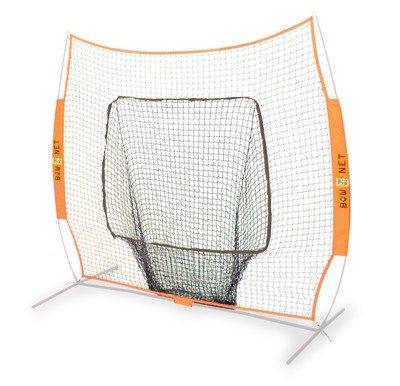 Replacement Net: Big Mouth Bownet