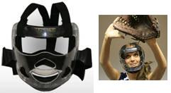 D Mask