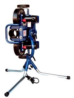 Bata Machine - Bata 2 (Softball)