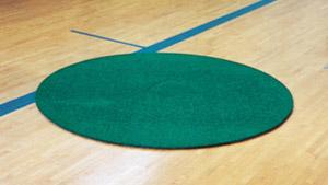 Proper Pitch - On Deck Circle