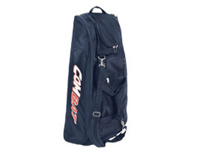 Premium Player's Roller Bag