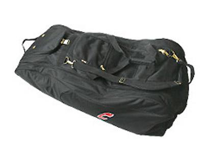 Pro Team Travel Roller Bag