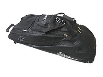 Signature Player's Roller Bag