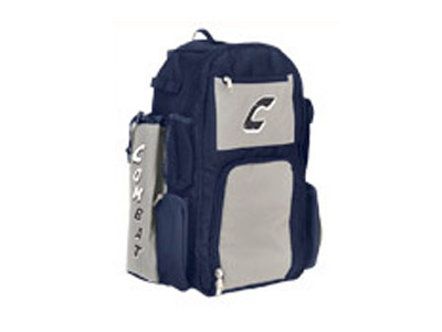 SIGNATURE PLAYER'S BACK PACK