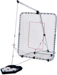 Swing A Way Pro - Softball
