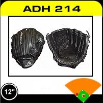 Akadema ADH 214 ProSoft Glove