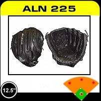 Akadema ALN 225 ProSoft Glove