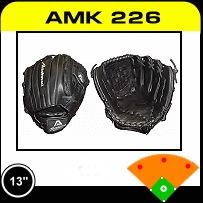 Akadema AMK 226 ProSoft Glove