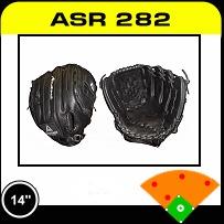 Akadema ASR 282 ProSoft Glove