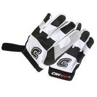 Combat Premium Batting Gloves