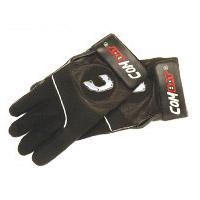 Combat Grip Batting Gloves