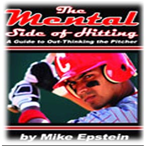 The Mental Side of Hitting