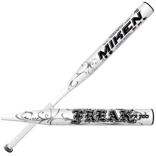Miken Freak FX 700™ -9