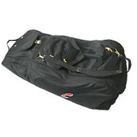 Pro Team Travel Roller Bag